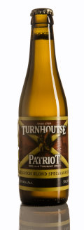 Turnhoutse Patriot - Saison