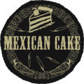 Westbrook Mexican Coffee Cake