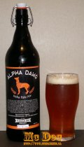 Franciscan Well Alpha Dawg - India Pale Ale (IPA)