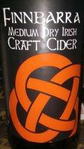 Stonewell Medium Dry Irish Craft Cider