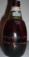 Corona Genuine Cerveza de Barril
