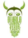 Dogfish Head El Diablo Verde - Spice/Herb/Vegetable