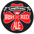 Lengthwise Irish Red