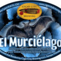 Cigar City El Murci�lago - American Strong Ale