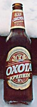 Okhota (Oxota) Krepkoe