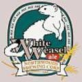 Northwoods White Weasel Ale