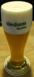 Richt�r Jakub Asturies - Escanda 13% - Wheat Ale