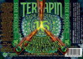 Terrapin Side Project Phlux Capacitor