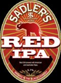 Sadler�s Red IPA