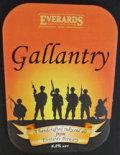 Everards Gallantry
