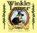 Hyde Park Winkle Lager
