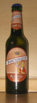 Raschhofer Red Ale