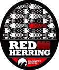 Blackwater Red Herring