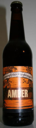 Klosterg�rden Amber