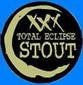 Blue Ridge (SC) XXX Total Eclipse Stout