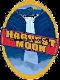 Snoqualmie Falls Harvest Moon Festbier
