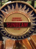 Banks�s Sunbeam (2012)