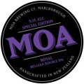Moa Royal - Imperial/Double IPA