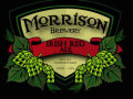Morrison Irish Red Ale