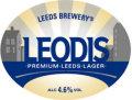 Leeds Leodis