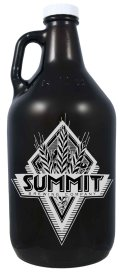 Summit Oak Aged Oatmeal Stout