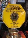 Tirril Ambers Ale