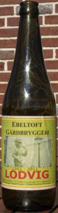 Ebeltoft Lodvig (2011)