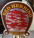 Green Jack Red Herring  - Smoked
