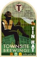 Townsite Tinhat IPA