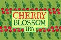 Heartland Cherry Blossom IPA