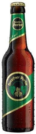 Hoepfner Porter