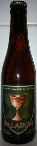 De Fontein Paladijn - Amber Ale