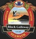 Sulwath Black Galloway