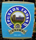 RCH Puxton Cross Extra