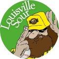 Denali Louisville Sour - Sour/Wild Ale