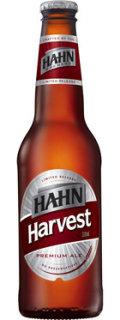 Hahn Harvest Premium Ale