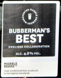 Marble / Emelisse Bubberman�s Best