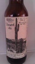 Epic Ales Desert