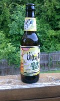 Flying Dog UnderDog Atlantic Lager - Premium Lager