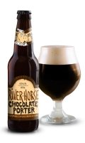 River Horse Brewer�s Reserve Chocolate Porter