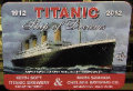 Titanic & Chelsea Brewing Co. Ship of Dreams