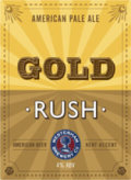 Westerham Gold Rush