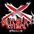Stronzo Butcher�s Choice - American Strong Ale
