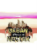 Stronzo Urban Nectar - Imperial/Double IPA