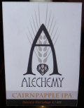Alechemy Cairnpapple IPA