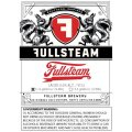 Fullsteam
