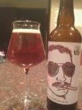 Three Floyds Struise Live A Rich Life - Imperial/Double IPA