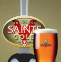 Robinsons Saints Gold