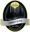 Downton Forest Dark
