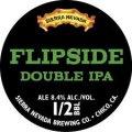 Sierra Nevada Flipside Double IPA